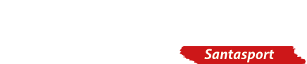 Crossfit Santasport logo